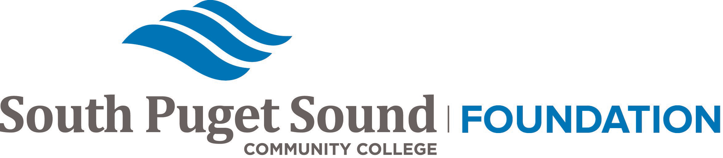 South Puget Sound Community College Foundation
