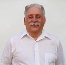 Mr. David Howard Albert