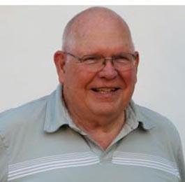 Ron Storey